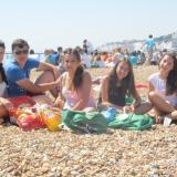 SA20_picnic