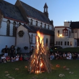 SA2_bonfire