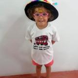 noa-birthday-hat