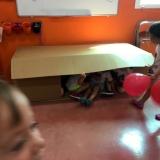 cardboard-box-play
