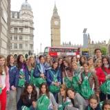 E2_london