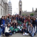 E4_london
