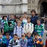 E7_london