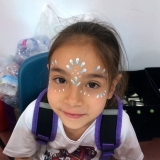 facepainting-by-aloma