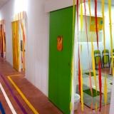 decoration1