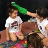 puppets-alexia