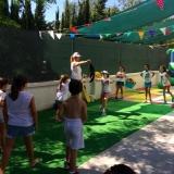 patio-games-panuelo