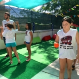 patio-games