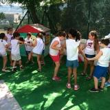 patio-games2