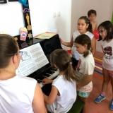 piano-nora