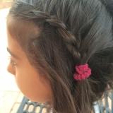 hairdressing-ariadna