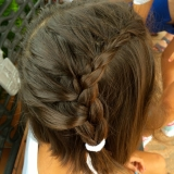 hairdressing-french-plaits