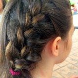 hairdressing-maria