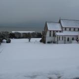 CO11_snow