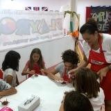 aloma-kitchen2