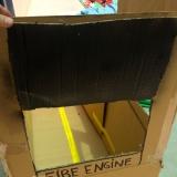 making-the-box