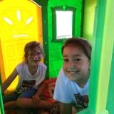summer camp 2017 casita