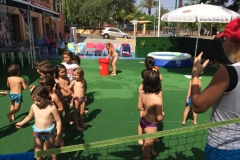 waterball-games