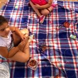 picnic-beads