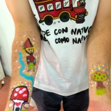 arm-painting