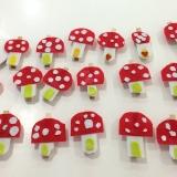 felt-toadstools-finished