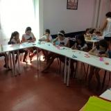 felt-workshop