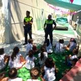 police talk 2