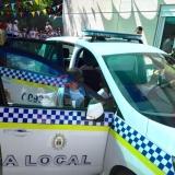 policecar-mssheila