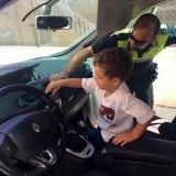 policecar pablo