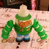 Miss-Alomas-robot