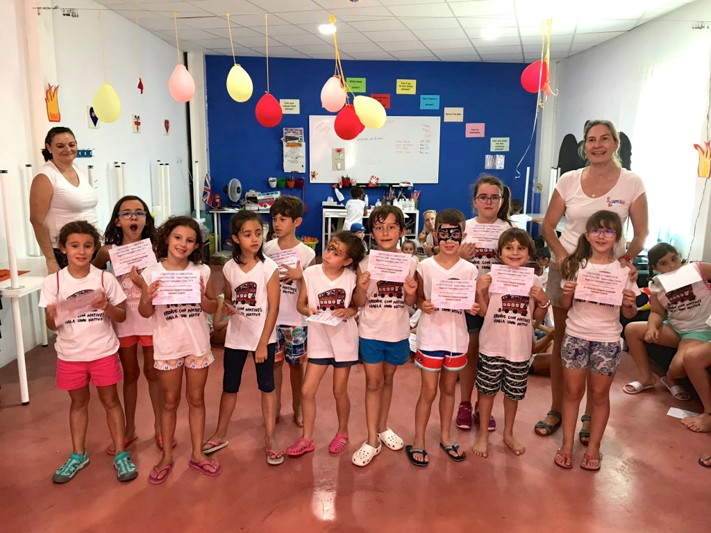 certificates-ms-michelle