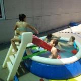 paddlingpool-slide