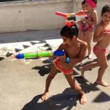 waterguns