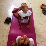 yogaclass2
