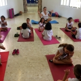 yogaclass3