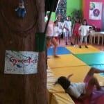 Campamento de verano ingles Alhaurin de la Torre, Malaga