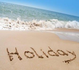 holidays-grade4