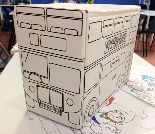 cardboard-box-template