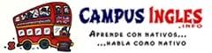 logo-campusingles